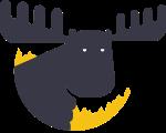 Logo Alce